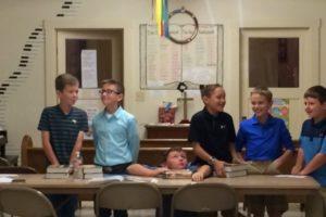 Junior Lutherans_4928